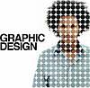 """Статья для дизайнеров. Как помочь компьютеру """"не тормозить"""""""