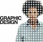 """Стаття для дизайнерів. Як допомогти комп'ютера """"не гальмувати"""""""