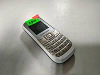 Телефон на 1 симку Samsung бу, фото 1