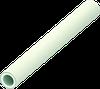 Універсальна багатошарова труба PE-Xc/Al/PE d16х2,75мм, бухта 100м