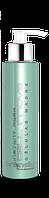 Маска мгновенного действия 200 мл/Instant mask 200 ml - CELL INNOVE Abril et nature
