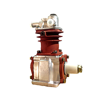 Компрессор Газ-66, Газ-53