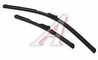 Щетка стеклоочистителя 600/380 AEROTWIN A292S (производитель Bosch) 3 397 007 292