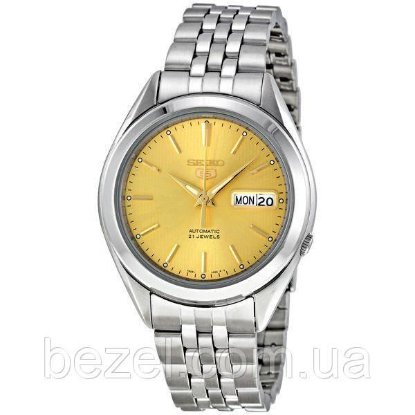 Мужские часы Seiko SNKL21 Automatic