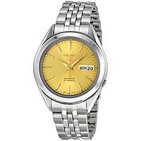 Мужские часы Seiko SNKL21 Automatic, фото 1