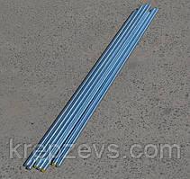 Шпилька М16 DIN 975 левая резьба