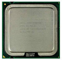 Процессор Pentium Dual Core E2220 2.60GHz, S775, L2-2MB/800MHz, tray