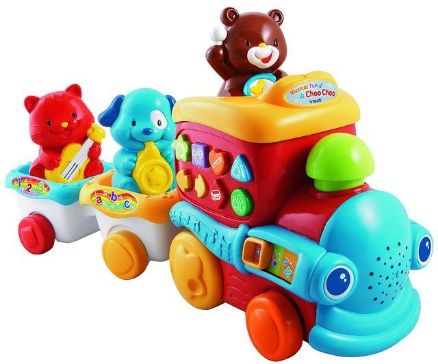 Новинки игрушки
