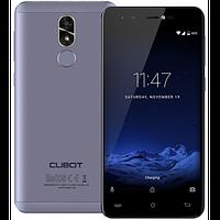 Смартфон Cubot R9 2/16GB Grey, фото 1