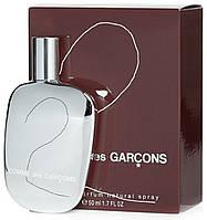 "Парфюмерная вода Comme des Garcons""№2 WOMAN"""