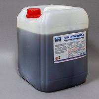 Моющее пенное средство 6кг,для аллюминия,резины,силиконовых изделий Индустри4