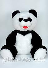 "Мягкая игрушка панда ""Кел"""