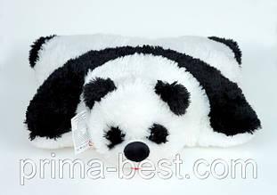"""Мягкая игрушка - подушка """"Панда"""""""