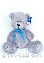 """Мягкая игрушка мишка """"Малышь Тедди"""""""