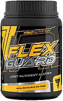 TREC NUTRITION FLEX GUARD 375g