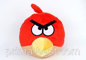 Мягкая игрушка Angry Birds (большой), фото 2