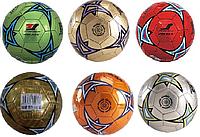 Футбольный мяч №5 JS2009 Joerex