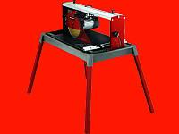 Электрический плиткорез Einhell Red RT-SC 570 L на 250 мм