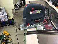 Электролобзик Mastermax MJS-1502, фото 1
