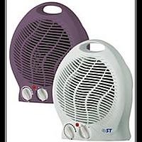 Нагреватели воздуха
