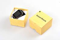 Умные Часы Smart Watch А1 Аналог Apple Watch
