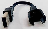 Зарядный кабель USB для Xiaomi Mi Band 2