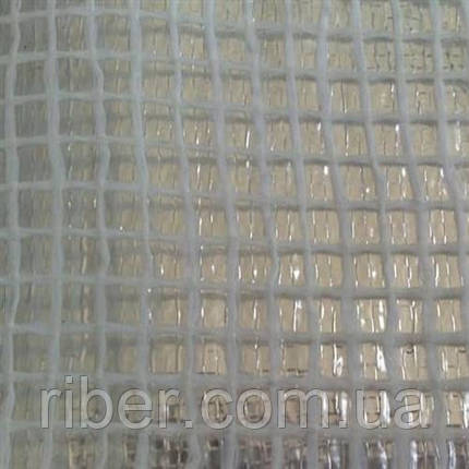 Сетка штукатурная оц. 25х60х0,5мм, фото 2