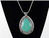 Красивое ожерелье  для девушки Чоэпэл