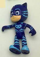 Персонаж Catboy PJ Masks Герои в масках оригинал без упаковки