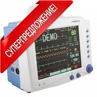 Монитор пациента G3C