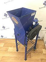 Орехокол (бытовой) ГРК- 200, фото 2