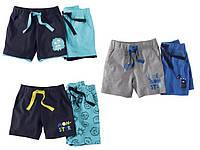 LUPILU®  Детские шорты для мальчиков