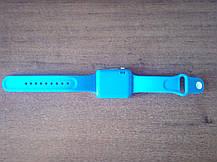 Умные Часы Smart Watch А1 blue Аналог Apple Watch , фото 3