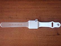 Умные Часы Smart Watch А1 white Аналог Apple Watch , фото 2