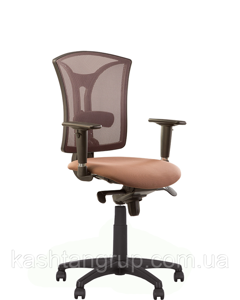 Кресло PILOT R net TS PL64