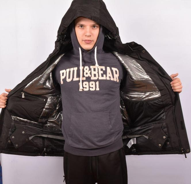 Мужские Куртки Columbia