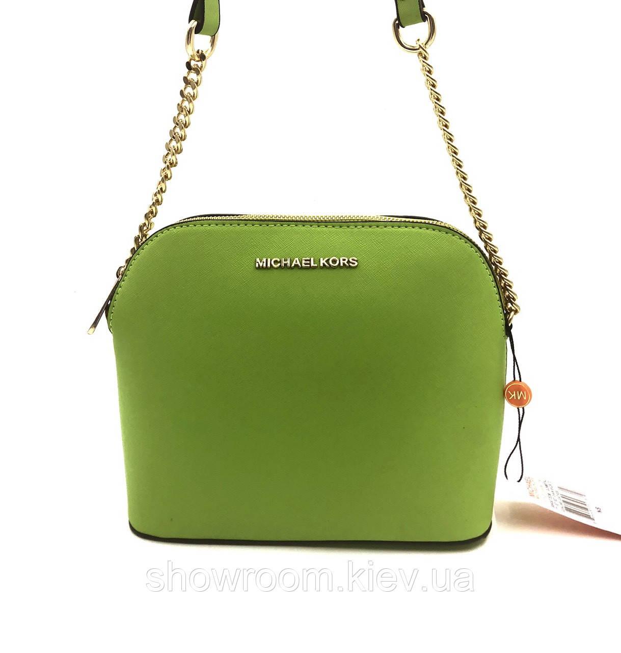 df81658defba клатч сумка Michael Kors в киеве продажа предложение цена