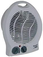 Тепловентилятор Einhell HKL 2000
