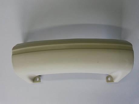 Вставка под стоп HONDA TACT AF-24, фото 2