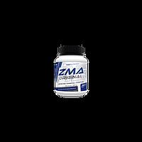 TREC NUTRITION ZMA 60 кап