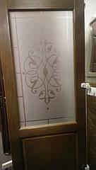 Межкомнатные двери Термопласт Распродажа! Ограниченное количество!