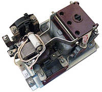 Пускатель электромагнитный ПАЕ-411
