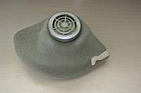 Респиратор У-2К высший сорт (образца ссср)оптом