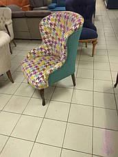 """Кресло """"Имидж"""", фото 2"""