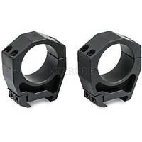 Крепление Vortex Precision Matched Rings кольца,2 шт, 34 мм, 4 винта, высота 32 мм, ал.сплав