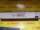 Свічки розжарювання Bosch, 0250202032, 0 250 202 032, фото 2