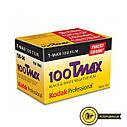 Фотопленка KODAK Professional T-MAX 100 TMX 135-36, фото 2