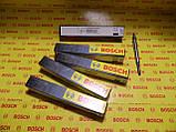 Свічки розжарювання Bosch, 0250202032, 0 250 202 032, фото 4