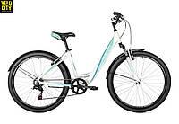 "Велосипед Avanti BLANCO 26"" 2018"