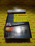 Свічки розжарювання Bosch, 0250202032, 0 250 202 032, фото 5